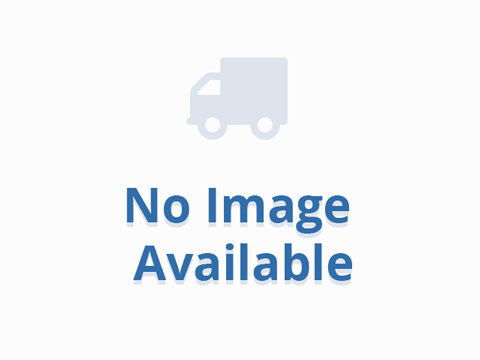 2019 E-350 4x2,  Complete Truck Bodies Refrigerated Body #19T754 - photo 1